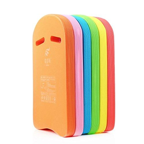 Swimming Swim Kickboard Safe Pool Float Board Safety Foam Designed To Help Children Learn & Provide Confidence In Water.