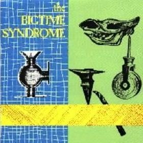 Various Artists - The Bigtime Syndrome - Amazon.com Music