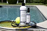The Laundress New York - Sport Spray, Activewear