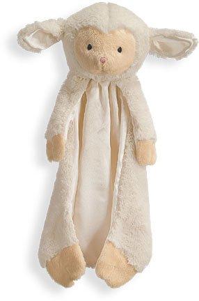 (Gund Baby HuggyBuddy - Collections (Lamb) )