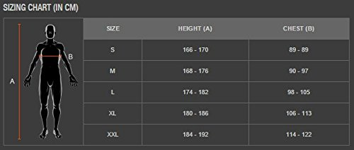 X-Bionic Running Speed Evo Men HW17