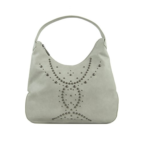 latique-lilly-studded-hobo-grey