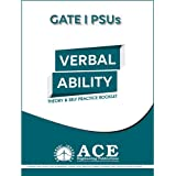 GATE PSU Verbal Ability Theory with Self Practice Questions