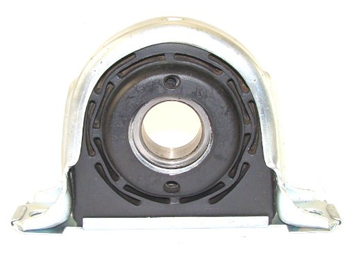 DEA A6056 Drive Shaft Center -