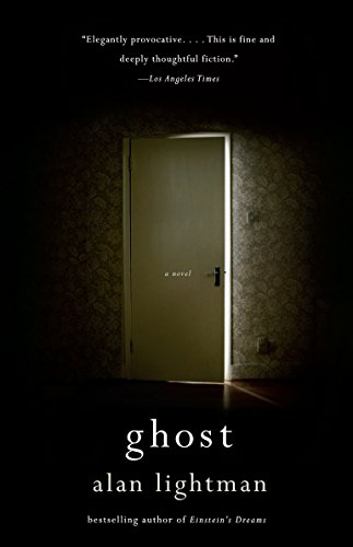 Ghost (Vintage Contemporaries)