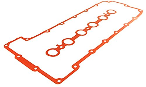 - Elring Dichtung Engine Valve Cover Gasket Set