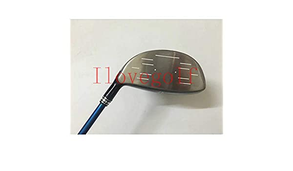 PDHH Completely New Golf Drivers Mp-1000 Golf Clubs Driver ...
