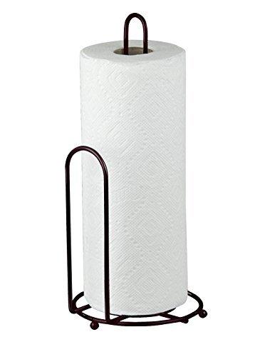 paper towel holder upright - 5