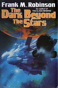 The Dark Beyond the Stars