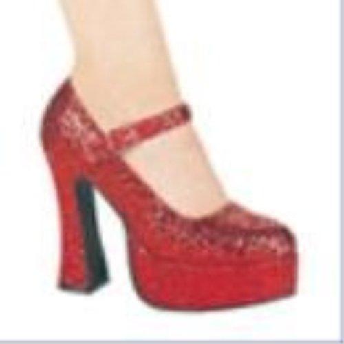 Size Shoes Eden G Shoes Eden 10 557 Costume Size Costume 10 G 557 Eden XAqHH