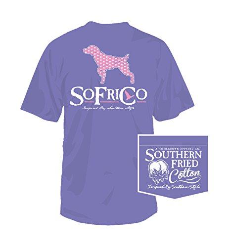 southern-fried-cotton-polka-pointer-pocket-ss-t-shirt-violet-large