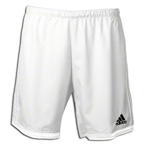Adidas Condivo 14 Youth Soccer Shorts B00J2H858GYouth X-Large