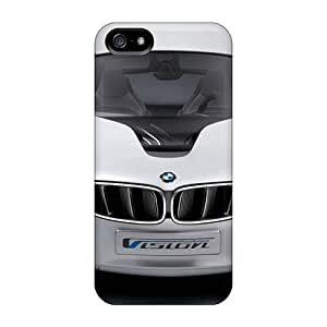 Defender Cases With Nice Appearance (bmw) Case For Sam Sung Galaxy S5 Cover Black Friday