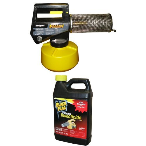 insect-fogger-with-insecticide-bundle