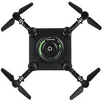 Kinrui HC651W 2.4G Wifi FPV Altitude Hold Foldable Mini Selfie RC Drone Quadcopter