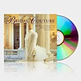 img - for Bridal Couture : CD Only book / textbook / text book
