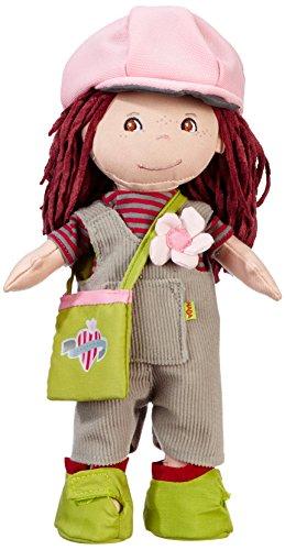 HABA 3663 Elise Doll 12