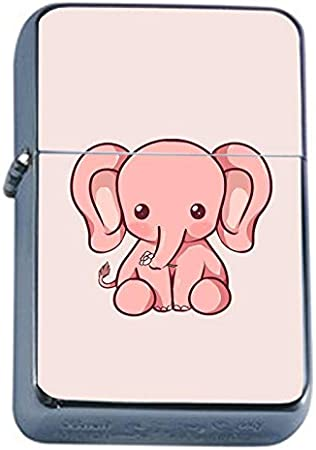 Сигареты pink elephant купить купить табак оптом барнаул