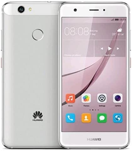 Huawei Nova 12,7 cm (5