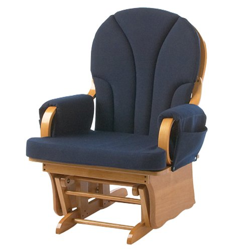 Standard Size Glider Rocker by Constructive Playthings
