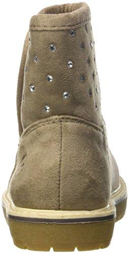 Premiers Gris Grey Garçon Bébé Chaussures Pas Lumberjack Renna Cd003 pour RnzwEqWPW0
