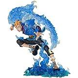 Tamashii Nations Figuartszero Marco Phoenix Ver.Onepiece Action Figure