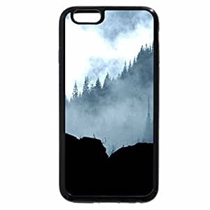 iPhone 6S Plus Case, iPhone 6 Plus Case, Song of the wild