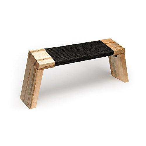 Seiza Meditation Bench