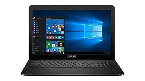 Asus X555DA 15 6 inch 1920x1080 Processor