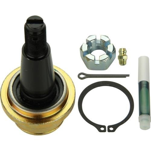 Price comparison product image MOOG K500245 Ball Joint