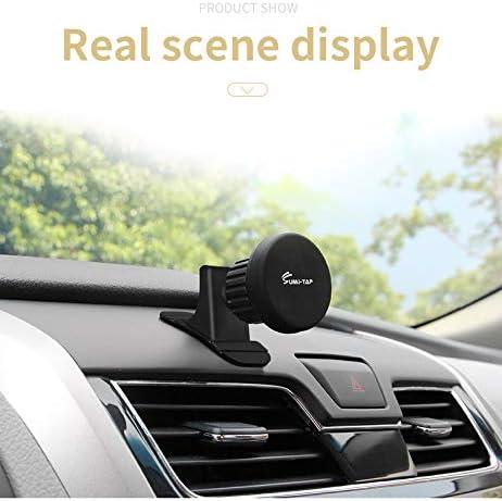 Sumitap Handyhalterung Auto Magnet 360 Grad Elektronik