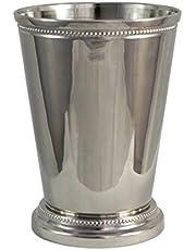 Mind Julep Cup