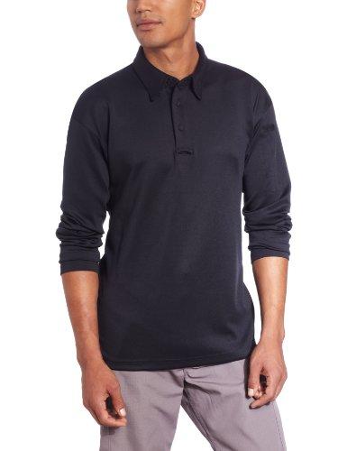 propper-mens-ice-mens-long-sleeve-performance-polo-shirt-lapd-navy-large-regular