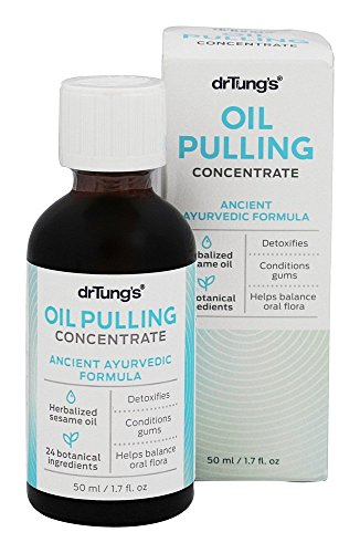 dr-tungs-oral-care-oil-pulling-concentrate-17-fl-oz