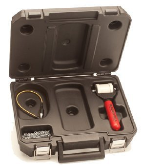 Magnepull XP1000-LC Wire Pulling System by Magnepull