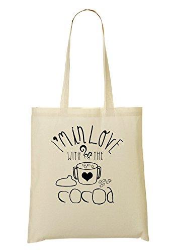 Sac Sac Fourre Cocoa Provisions I'M À The Tout In wtxqx1Up