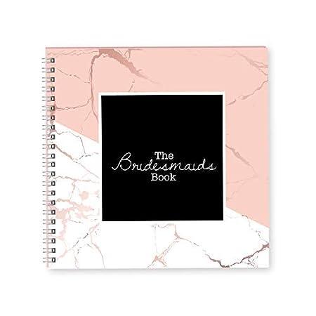 Planificador de bodas y organizadores   El libro de ...