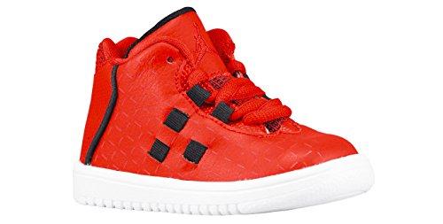 Nike JORDAN ILLUSION BT Baby Toddlers Basketball Shoes (9...