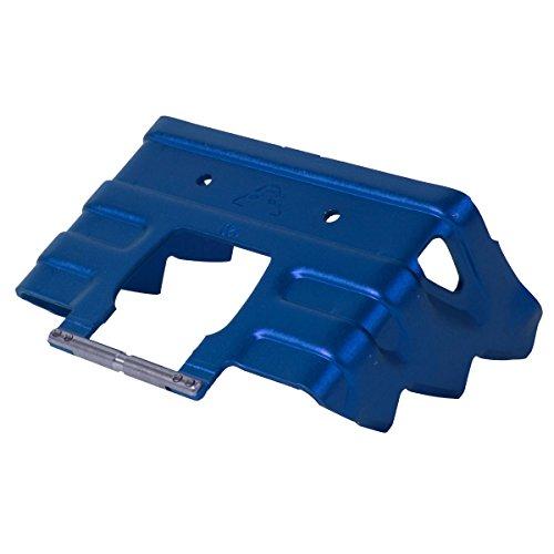 90Mm 90Mm blu Crampons Crampons blu Crampons Crampons Crampons 90Mm 90Mm blu blu Crampons 90Mm blu Cnx1qpZU