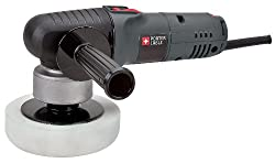 7424XP Porter Cable Variable Speed Polisher