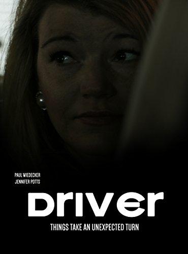 Driver ()