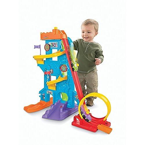 Little Boys Toys Border : Little boys toys amazon