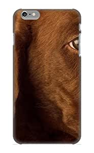 Awesome Case Cover/iphone 6 Plus Defender Case Cover(animal Dog) Gift For Christmas