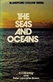 img - for Seas and Oceans (Colour) book / textbook / text book