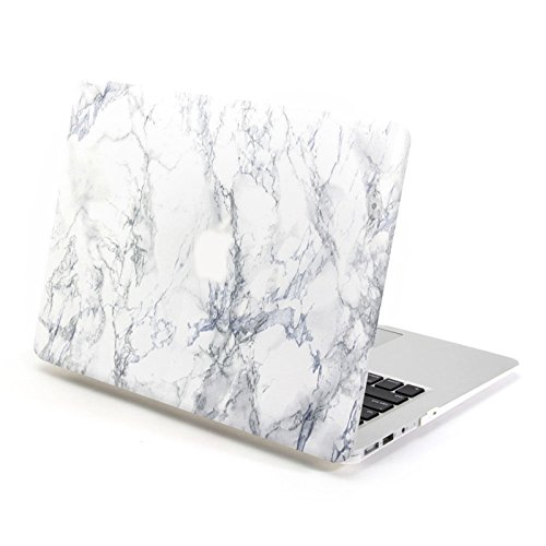 Amazon Com Rinbers For Apple Macbook Air 11 11 6 Inch Hard Case