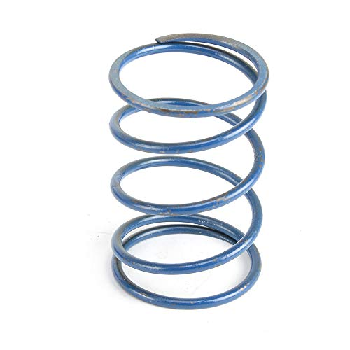 (Turbo Wastegate Actuator Spring Fit IWG75 10PSI BLUE OUTER can replace TS-0505-2005)