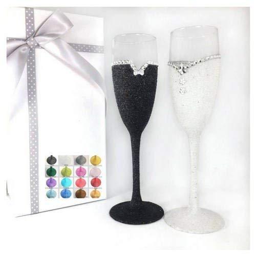 Imgenes De Wedding Gift For Bride From Groom Uk