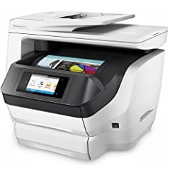 Ideal for small workgroups who need affordable, professional-quality color with fleet management capabilities, all in a space-saving design. Count on remarkable value for your color printing needs. Spend up to 50% less per page compared with ...