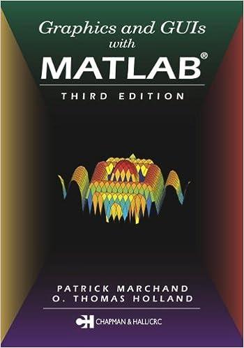 mastering matlab 7 pdf free