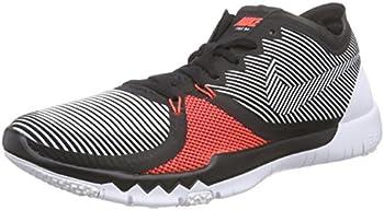 Nike 3.0 V4 Men's Training Shoes